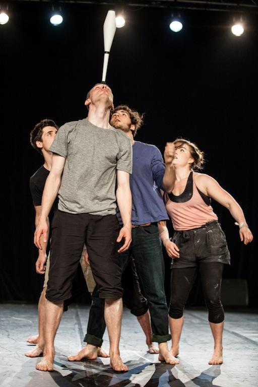 2.BenHopper_Dans och Cirkushogskolan_Circle2012