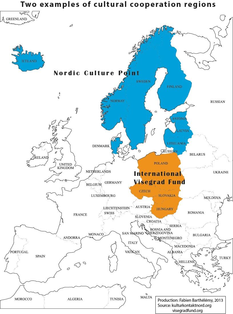 EU_exampleofregionalcoop