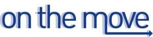 OTM_logo_jpg-1